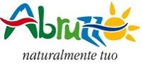 Abruzzo-promozione-turismo