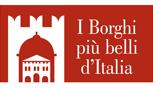 Abruzzo nei Borghi più belli d'Italia