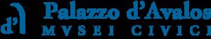 logo-palazzo-d-avalos