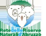 logo-riserve-naturali-regionali
